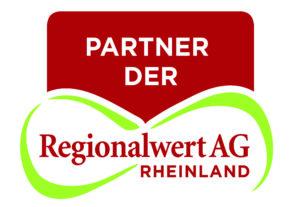 partner regionalwert ag